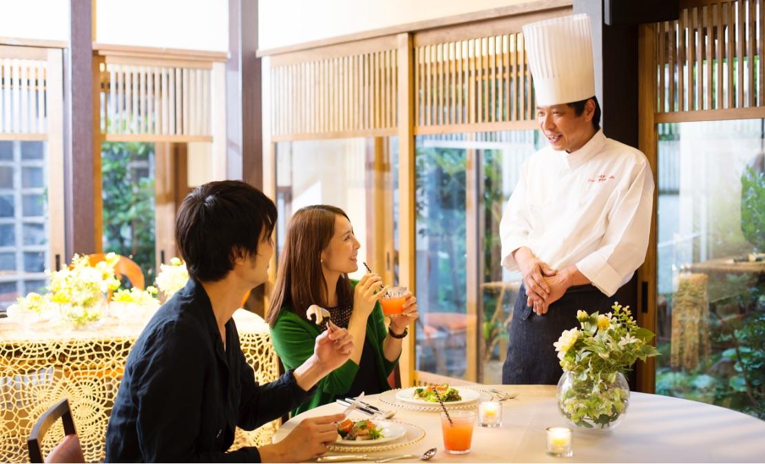 【千屋牛×熟成肉】豪華食べ比べ◆無料試食フェア◆