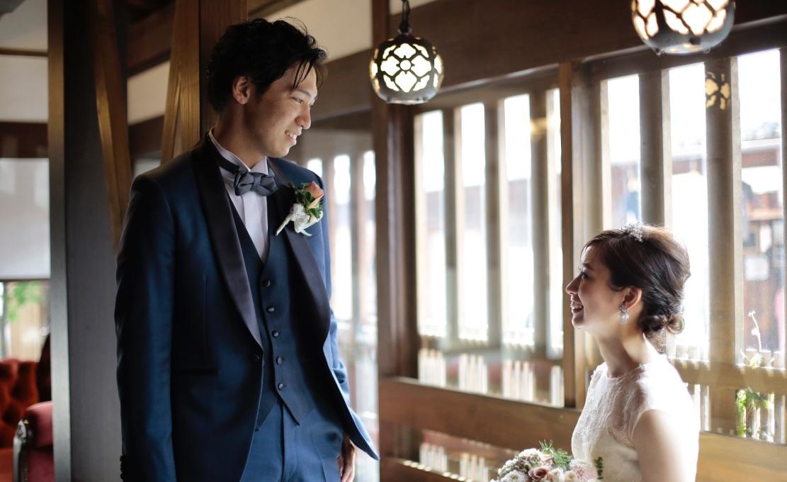 ★注目度NO1★結婚式のすべて体感フェア♪試食付き(衣装試着も可)