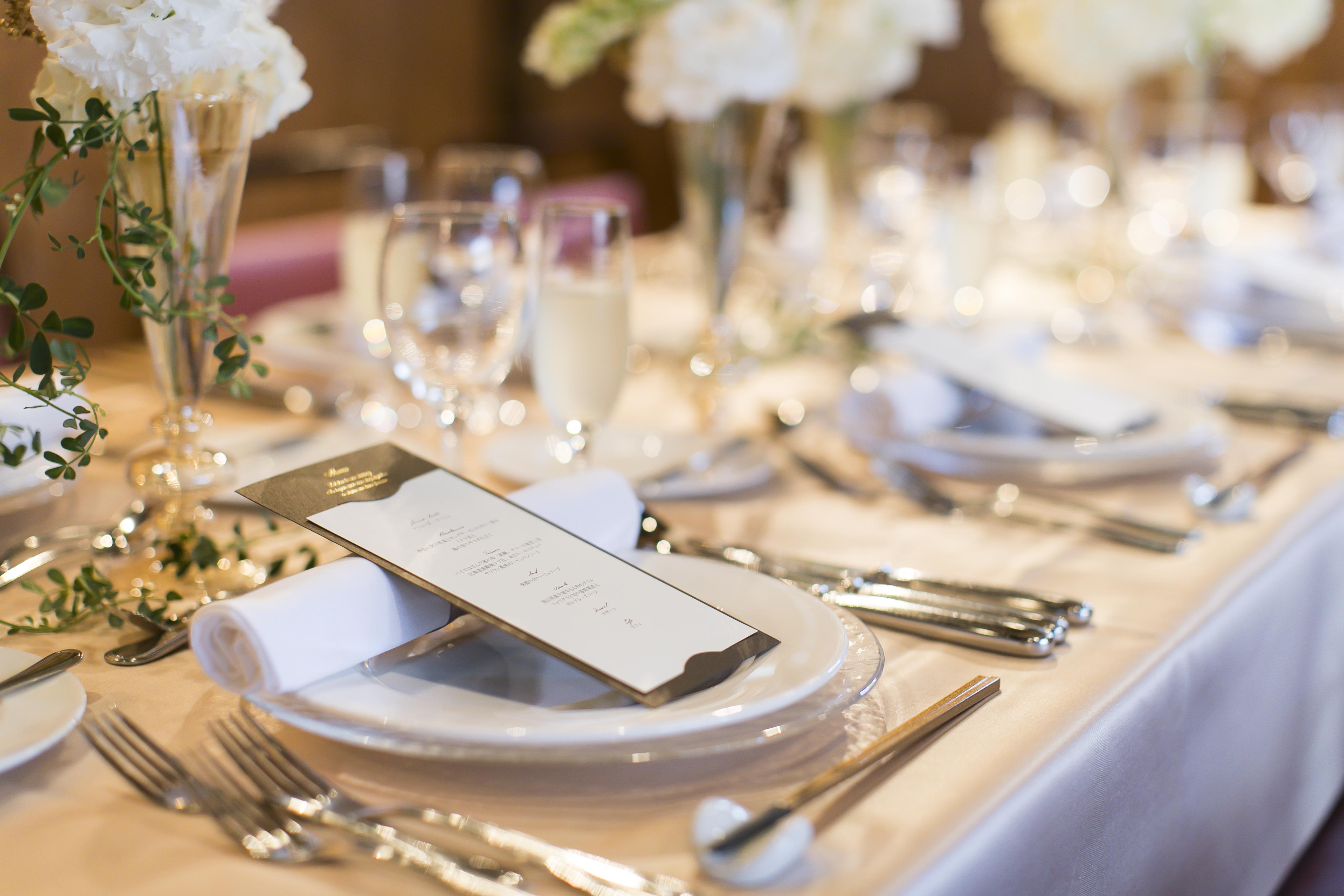 【準備・予算も安心!】親族食事会の相談フェア◆無料試食付◆